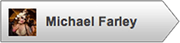 Mike Farley button